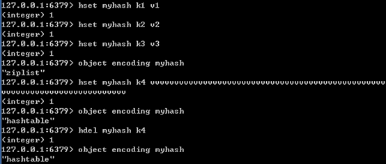 object_encoding_hash_transfer