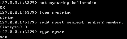 type_command